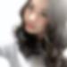 島根県松江で恋人募集!恋活掲示板「春菜 さん/23歳/アルバイト」