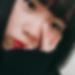島根県出雲で恋人募集!恋活掲示板「ユキ さん/19歳/フリーター」