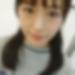 島根県出雲で恋人募集!恋活掲示板「ネオ さん/24歳/IT系」