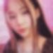 岡山県岡山で恋人募集!恋活掲示板「尚美 さん/25歳/美容師」