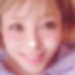 岡山県津山で恋人募集!恋活掲示板「遥 さん/20歳/フリーター」