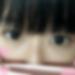 岡山県岡山で恋人募集!恋活掲示板「ミキ さん/25歳/医療系」