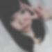 宮城県仙台で恋人募集!恋活掲示板「はるえ さん/22歳/アルバイト」