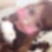 広島県広島で恋人募集!恋活掲示板「きりこ さん/19歳/学生」