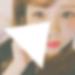 広島県広島で恋人募集!恋活掲示板「Makaron さん/20歳/秘密」