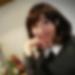 山口県防府で恋人募集!恋活掲示板「かず子 さん/23歳/飲食業」