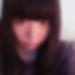 山口県山口で恋人募集!恋活掲示板「紗綾 さん/23歳/美容師」