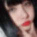 徳島県徳島で恋人募集!恋活掲示板「みにゃ- さん/21歳/美容師」