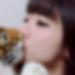 徳島県徳島で恋人募集!恋活掲示板「舞 さん/19歳/学生」