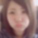 徳島県阿南で恋人募集!恋活掲示板「久美 さん/32歳/秘密」
