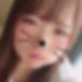 徳島県徳島で恋人募集!恋活掲示板「ルナ さん/20歳/受付」