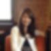 愛媛県今治で恋人募集!恋活掲示板「百花 さん/27歳/看護師」