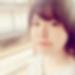 愛媛県今治で恋人募集!恋活掲示板「ai さん/26歳/IT系」
