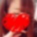 愛媛県四国中央で恋人募集!恋活掲示板「のりちゃん さん/24歳/飲食業」