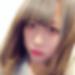 高知県土佐で恋人募集!恋活掲示板「みよ さん/23歳/IT系」