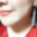 高知県香南で恋人募集!恋活掲示板「可奈子 さん/19歳/フリーター」