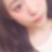 高知県高知で恋人募集!恋活掲示板「美鈴 さん/27歳/保育士」