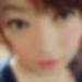 福岡県福岡で恋人募集!恋活掲示板「みう さん/23歳/保育士」