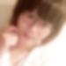 福岡県北九州で恋人募集!恋活掲示板「久美子 さん/20歳/IT系」