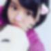 佐賀県佐賀で恋人募集!恋活掲示板「島田 さん/19歳/アルバイト」