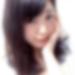 佐賀県鳥栖で恋人募集!恋活掲示板「らら さん/21歳/飲食業」