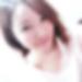 佐賀県鳥栖で恋人募集!恋活掲示板「美月 さん/19歳/秘密」