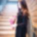 長崎県長崎で恋人募集!恋活掲示板「奈央 さん/27歳/ショップ店員」