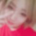 熊本県熊本で恋人募集!恋活掲示板「春香 さん/23歳/飲食業」