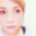 大分県大分で恋人募集!恋活掲示板「悠香 さん/19歳/学生」