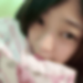 大分県別府で恋人募集!恋活掲示板「美穂 さん/22歳/フリーター」