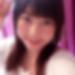 大分県大分で恋人募集!恋活掲示板「夏みかん さん/24歳/美容師」