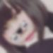 秋田県大仙で恋人募集!恋活掲示板「菜々子 さん/28歳/OL」