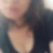 宮崎県宮崎で恋人募集!恋活掲示板「ゆみ さん/25歳/アパレル」