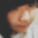 宮崎県宮崎で恋人募集!恋活掲示板「ゆりこ さん/28歳/主婦」