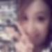 沖縄県沖縄で恋人募集!恋活掲示板「まりん さん/22歳/アパレル」