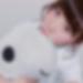 秋田県能代で恋人募集!恋活掲示板「ゆえ さん/22歳/アルバイト」