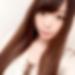 秋田県秋田で恋人募集!恋活掲示板「まゆか さん/24歳/飲食業」