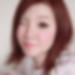 山形県山形で恋人募集!恋活掲示板「あやぴょん さん/24歳/美容師」