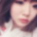 福島県郡山で恋人募集!恋活掲示板「ハモニカ さん/21歳/フリーター」