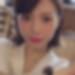 福島県福島で恋人募集!恋活掲示板「めぐみ さん/23歳/アルバイト」
