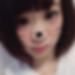 福島県郡山で恋人募集!恋活掲示板「かよチン さん/24歳/受付」