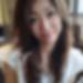 福島県福島で恋人募集!恋活掲示板「恭子 さん/29歳/医療系」