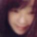 茨城県水戸で恋人募集!恋活掲示板「花歩 さん/30歳/OL」