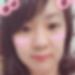 栃木県宇都宮で恋人募集!恋活掲示板「めぐ さん/25歳/看護師」