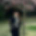 千葉県木更津で婚活!気軽に結婚相手探し「やよちん さん/25歳/受付」