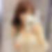 千葉県船橋で婚活!気軽に結婚相手探し「奈々枝 さん/26歳/秘密」
