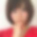 神奈川県川崎で婚活!気軽に結婚相手探し「明日香 さん/38歳/アルバイト」