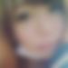 富山県富山で婚活!気軽に結婚相手探し「yuiko さん/28歳/受付」