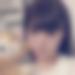 石川県金沢で婚活!気軽に結婚相手探し「AKINA さん/28歳/福祉関係」