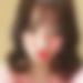 石川県金沢で婚活!気軽に結婚相手探し「江里子 さん/26歳/医療関係」